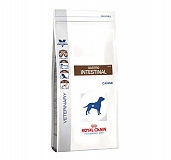 Royal Canin Veterinary Diet Intestinal - 2 Kg