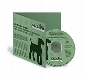 Andis DVD Dog Grooming
