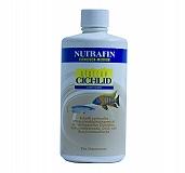 Nutrafin African Cichlid conditioner -  473 ml