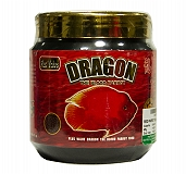 Plus Value Dragon The Blood Parrot Fish Food - 198 Gm