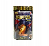 Plus Value Dragon Arowana Stick - 50 Gm
