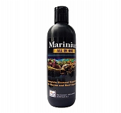 Marinium All In One Supplement - 265 ml