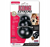 Extreme KONG Dog Toy Large