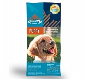 Chicopee Puppy Food - 2 Kg