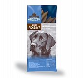 Chicopee Fish And Rice Adult Dog Food - 2 Kg