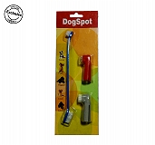 DogSpot Tooth Brush