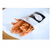 Doggie Dabbas Chicken Jerky - 100 gm
