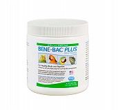 PetAg BeneBac Plus Bird Powder - 284 gm