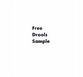 Drools Free Sample