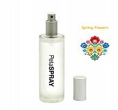 PetaSPRAY Deodorant - Spring Flowers