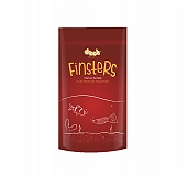 Finsters Tropical Fish Food - 100 gm