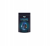 Finsters Betta Fish Food - 30 gm
