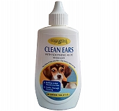 Gold Medal Clean Ears - 118 ml