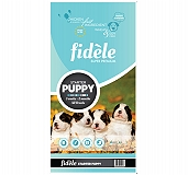 Fidele Starter Puppy Food - 4 kg