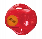 KONG Jumbler Ball - Medium/ Large