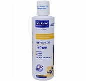 Virbac Ketochlor Shampoo - 200 ml