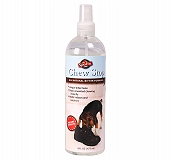 Spotty Chew Stop Training Spray - 473 ml