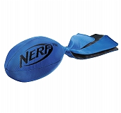 NERF Football Flyer - 12 Inches