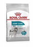 Royal Canin Maxi Joint Care Dog Food - 3Kg
