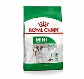 Royal Canin Mini Adult - 2 Kg