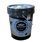 Fidele Large Breed Adult Food - 10 Kg