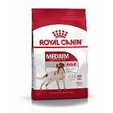 Royal Canin Medium Adult - 4 Kg