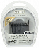Wahl 4F Ultimate Blade For KM2 & Storm Dog Clippers