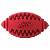 NERF Teether Football - 5 Inches