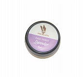 Paws A Little Lavender Paw Cream - 8 gm