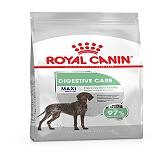 Royal Canin Maxi Digestive Care Dog Food - 3Kg