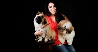 interview-with-the-owner-and-dietitian-at-doggie-dabbas-rashee-kuchroo