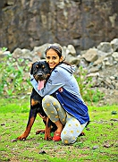 8 Facts About Rottweilers That Everybody..