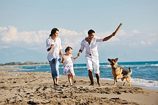 10 Pet Friendly Resorts In Delhi NCR For..