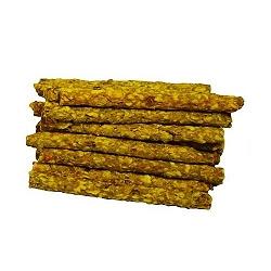 DogSpot Chicken Munchies - 450 Gm