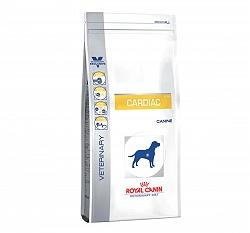 Royal Canin  Veterinary Diet Dog Cardiac - 2 Kg