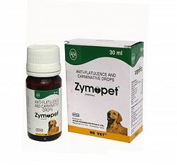 Intas Zymopet - 30 ml