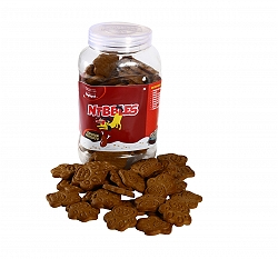 Nibbles Chicken Dog Biscuit - 500 gm