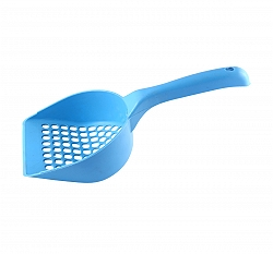 Cat Litter Scooper