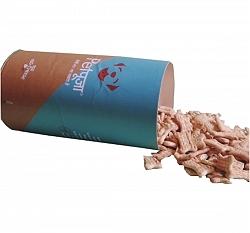 PetPooja Veg Cheese Biscuits - 500 gm
