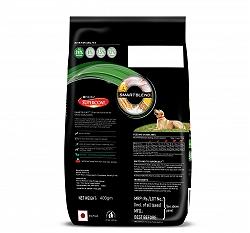 PURINA SUPERCOAT Healthy Weight Dog Food - 400 gm