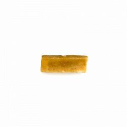 Petzo Yak Milk Chews Small Eco Pack - 100 gm