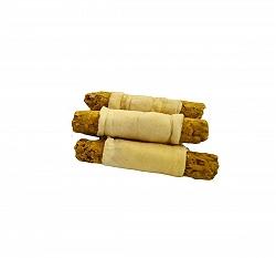 DogSpot Hotdog - 4 pieces