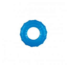 Outward Hound ORKA Tire Chew Toy