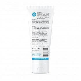 Captain Zack My Coat Can Gloat Dog Conditioner - 100gm
