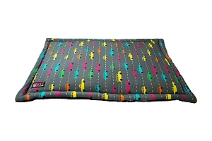 Mutt Of Course Need for Speed Mat - Xlarge