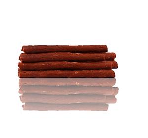 PetSpot Spinach Sticks - 50 gm (Pack of 5)