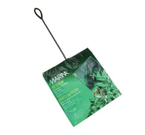 Marina Easy Catch Net - 25 cm