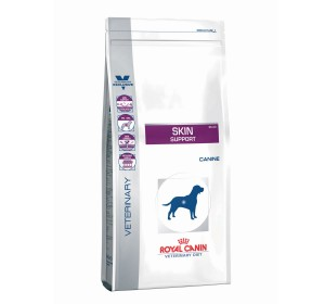 Royal Canin Skin Support - 2 Kg