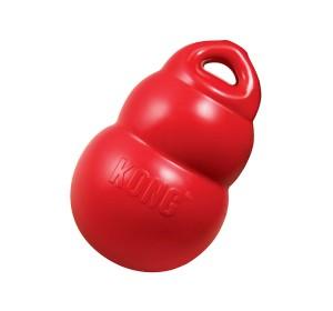 KONG Bounzer Dog Toy Large