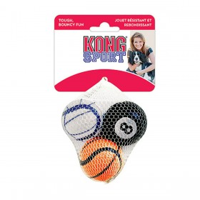 KONG Sports Ball Small